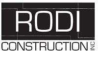 Rodi Contruction Inc.